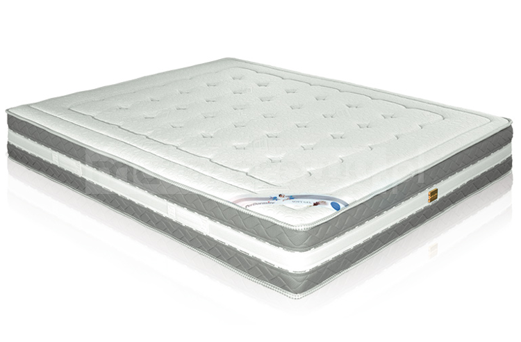 materac termoelastyczno elowy perdormire winter gel bezp atna wysy ka w 24h. Black Bedroom Furniture Sets. Home Design Ideas