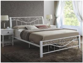 łóżka Drewniane Materacowypl