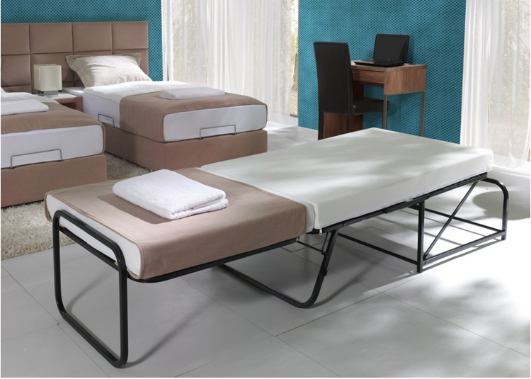 Dostawka Hotelowa łóżko Trimax Janpol