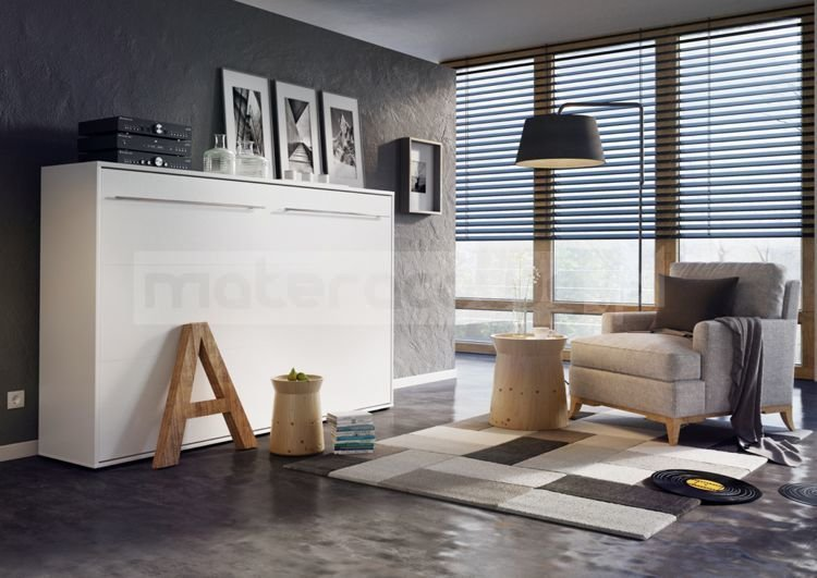 ko chowane w szafie r ne kolory. Black Bedroom Furniture Sets. Home Design Ideas